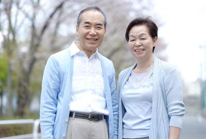 空き家管理、生前整理なら岡山のお助け太郎